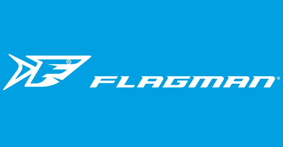 9307c8e2c3d3 Flagman Интернет-магазин рыболовных снастей