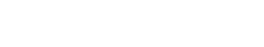 Интернет-магазин «Flagman»