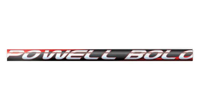 Болонское удилище Milo Canna Powell Bolo 7м