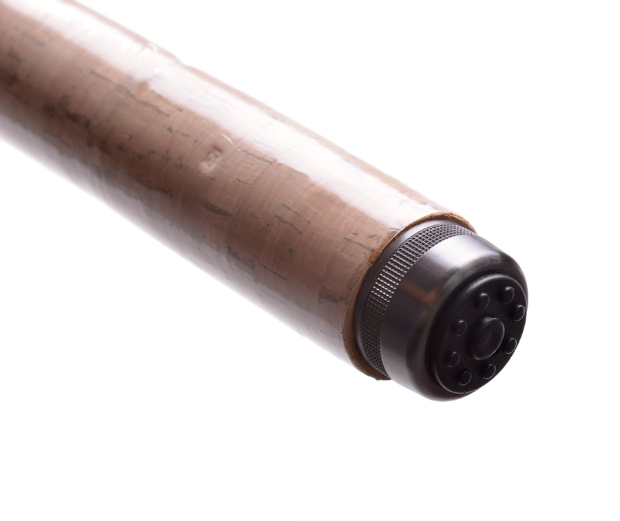 Спиннинговое удилище Daiwa Megaforce Telespin 90 3.9м 40-90г