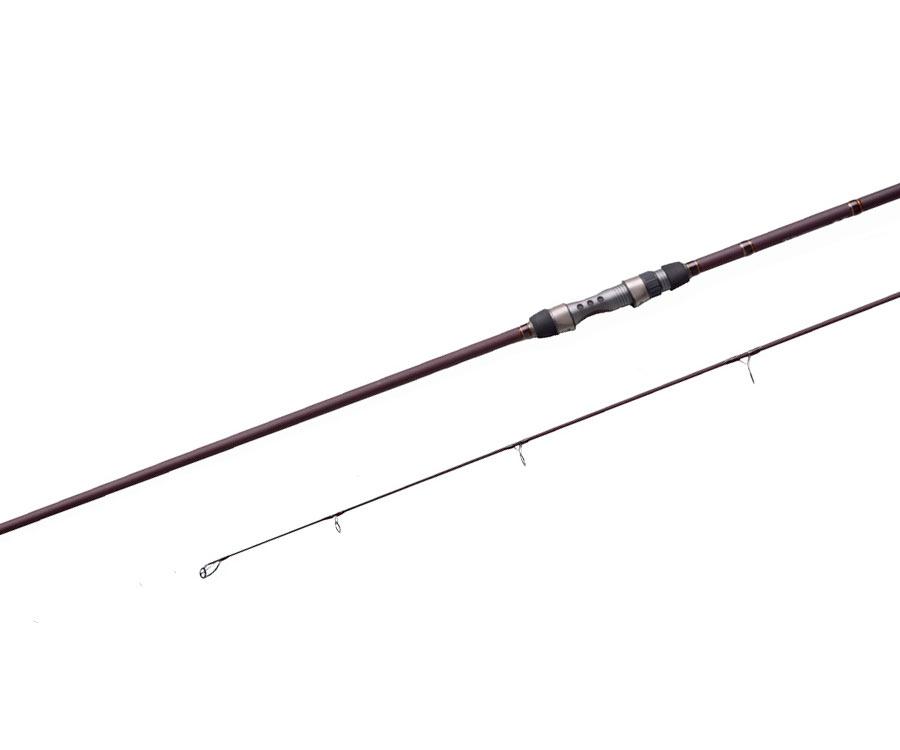 Карповое удилище Flagman Bullet Carp 3.9м 3.5lb