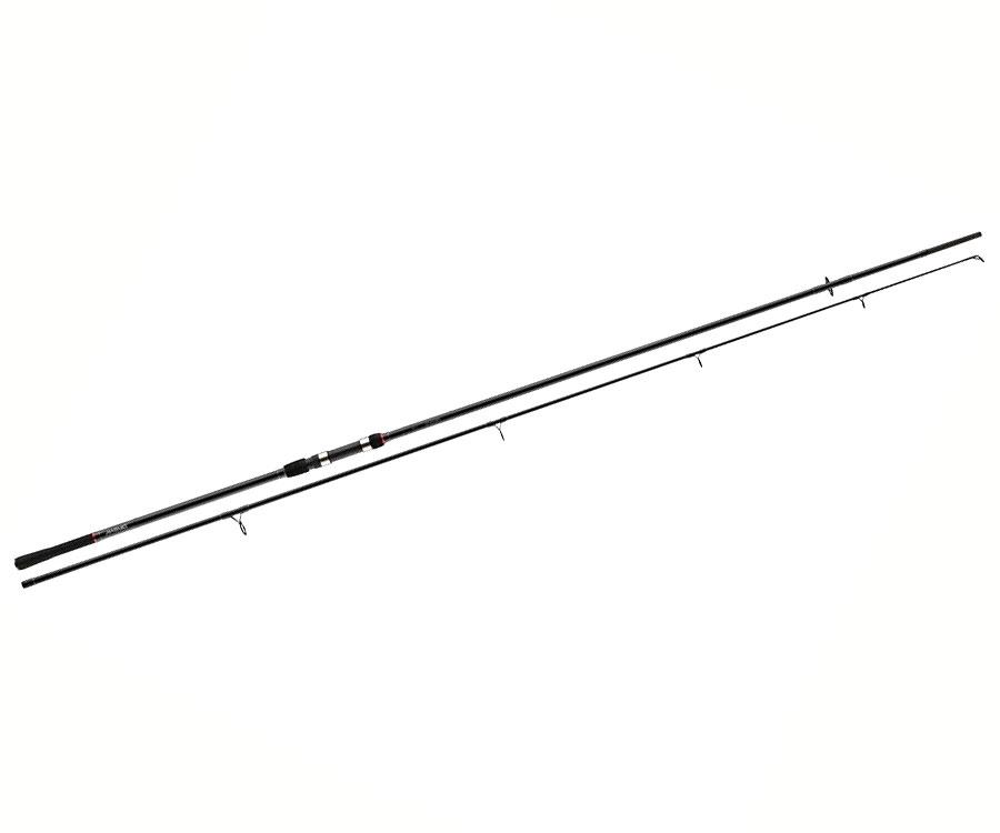 Карповое удилище 2-х секц. Daiwa Regal Carp 3.6м 3.5lb