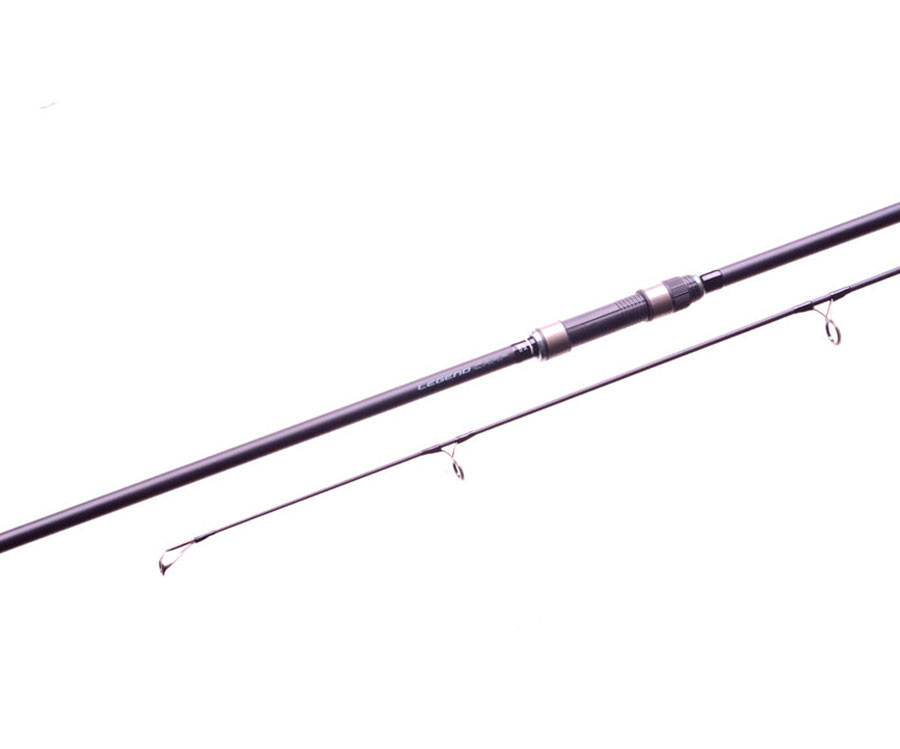 Карповое удилище 2-х секц. Flagman Legend 3.6м 3lb