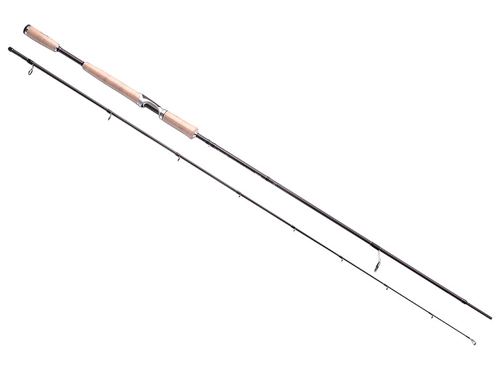 Спиннинговое удилище Shimano Speed Master BX 210M 2.10м 10-30г