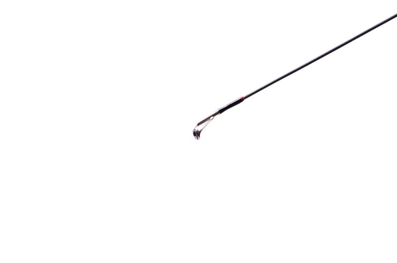 Спиннинговое удилище Azura Safina 2.32м 0.2-5г