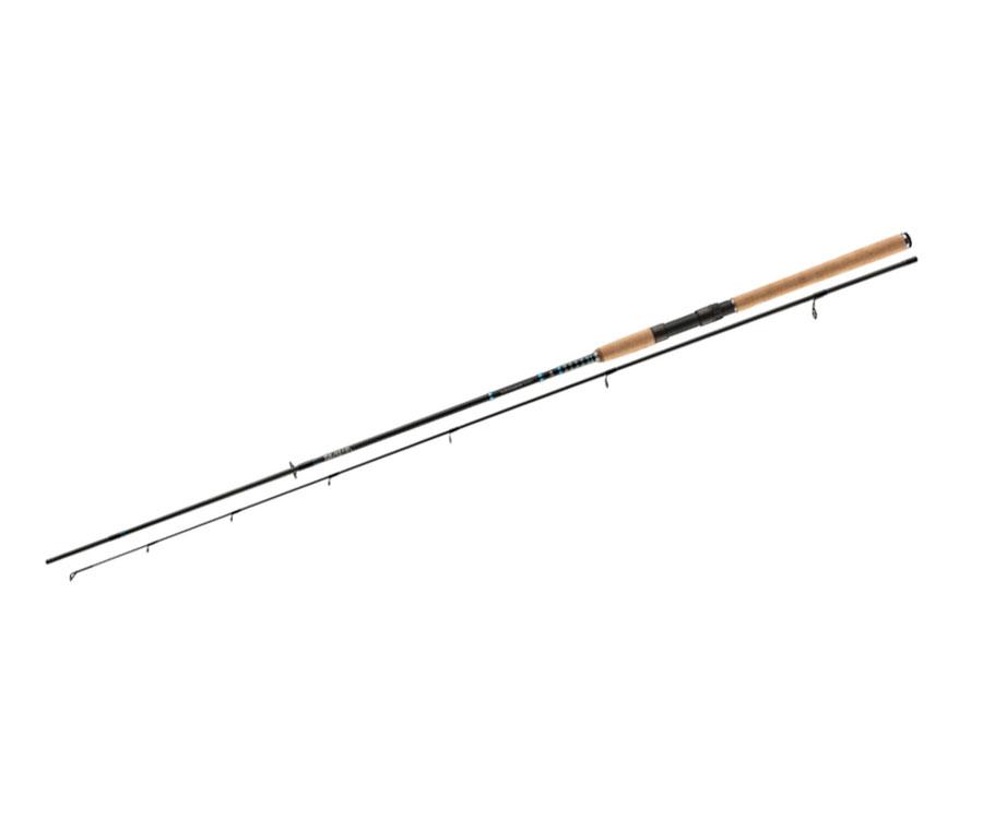 Спиннинговое удилище Daiwa TD Softlure 2.4м 10-30г