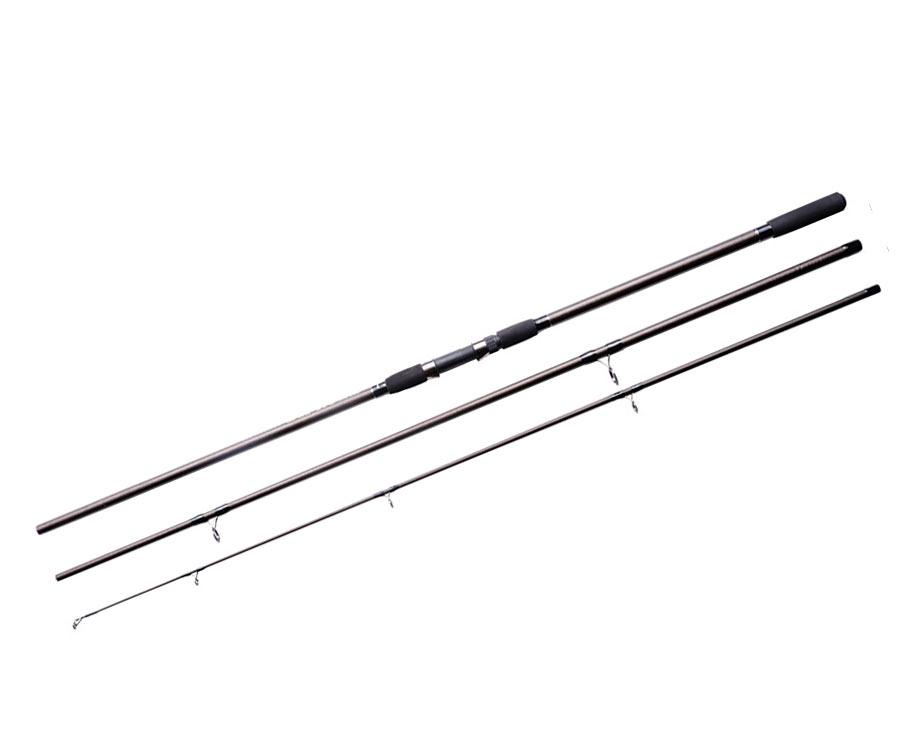 Карповое удилище Flagman Snatch Carp 3.9м 3.5lb
