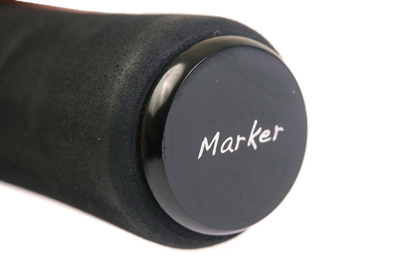 Маркерное удилище Avid Carp Distance Marker Rod