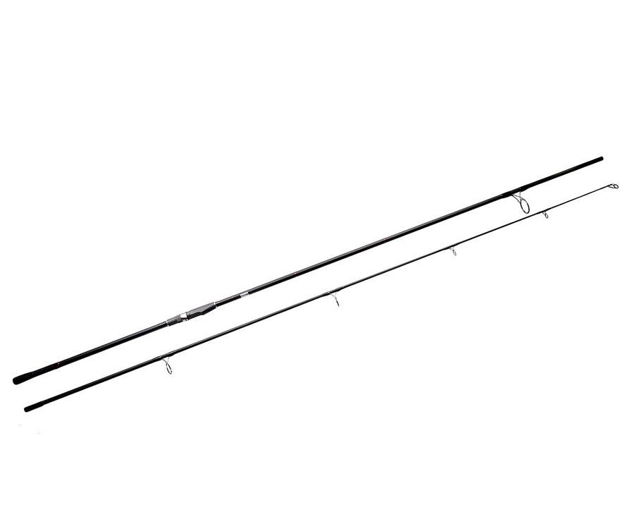 Карповое сподовое Spomb Free Spirit ROВ 12ft 4.5lb 50мм