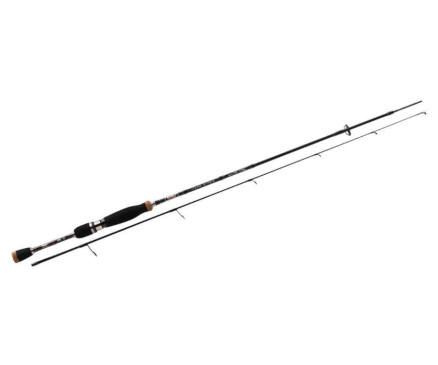 Спиннинговое удилище Mitchell Mag Pro Extreme 662L 1.98м 2-8г
