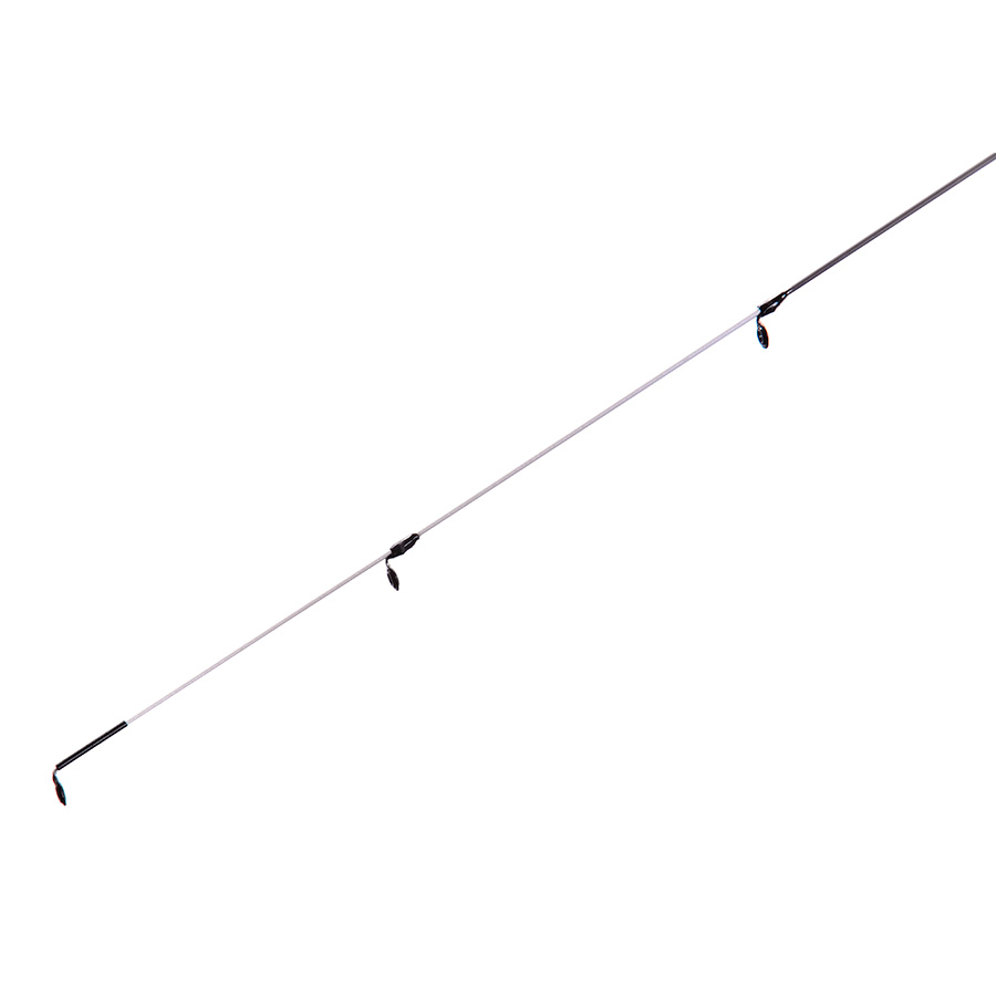 Вершинка для фидерного удилища Flagman Squadron Feeder Сarbon 4 oz