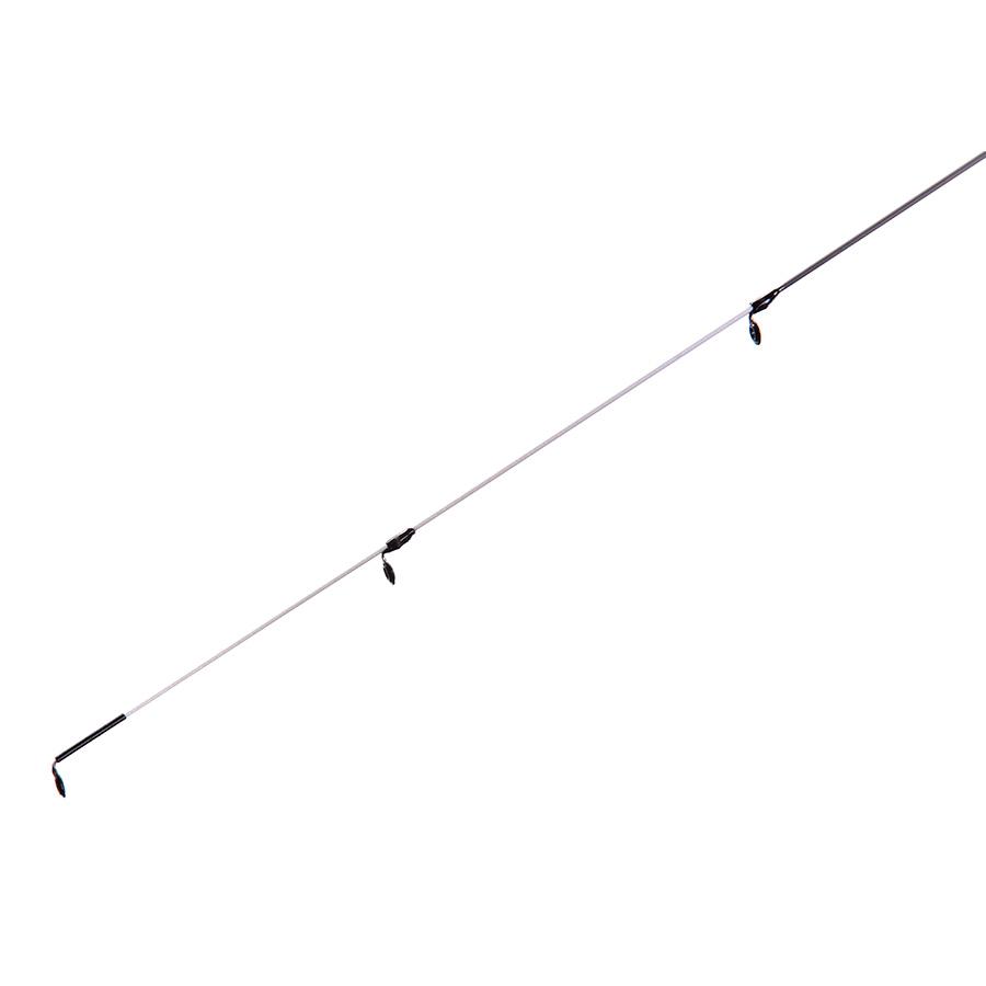 Вершинка для фидерного удилища Flagman Squadron Feeder Сarbon 1 oz