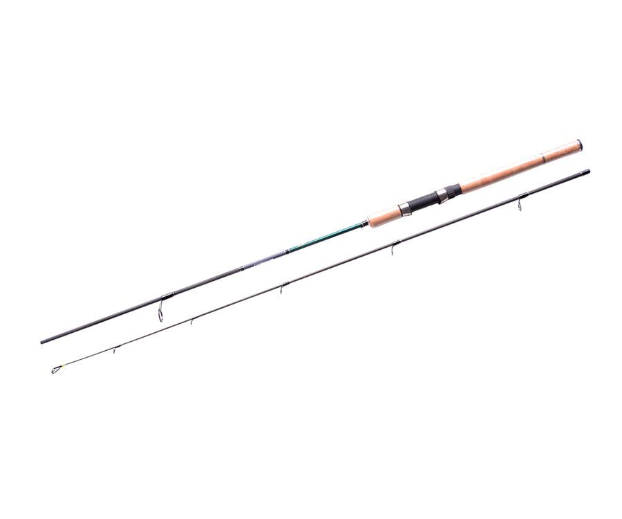 Спиннинговое удилище Flagman Ballistics Spin 7' 2.13м 7-28г