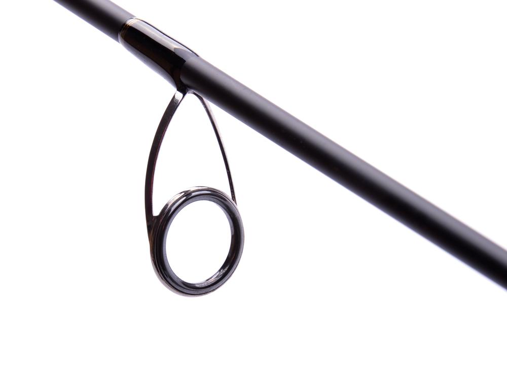 Спиннинговое удилище Flagman Patriot 2.7м 4-18г Solid