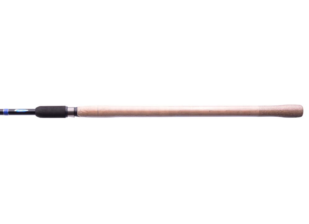 Фидерное удилище Flagman Sherman Medium Feeder 3.60м 65г