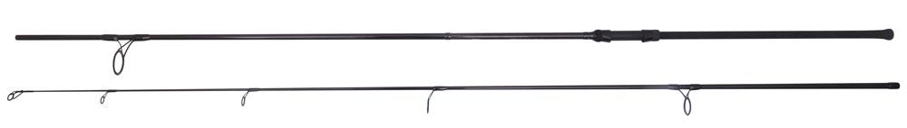 Карповое удилище Flagman Sherman Distance Carp 3.6м 3.25lb