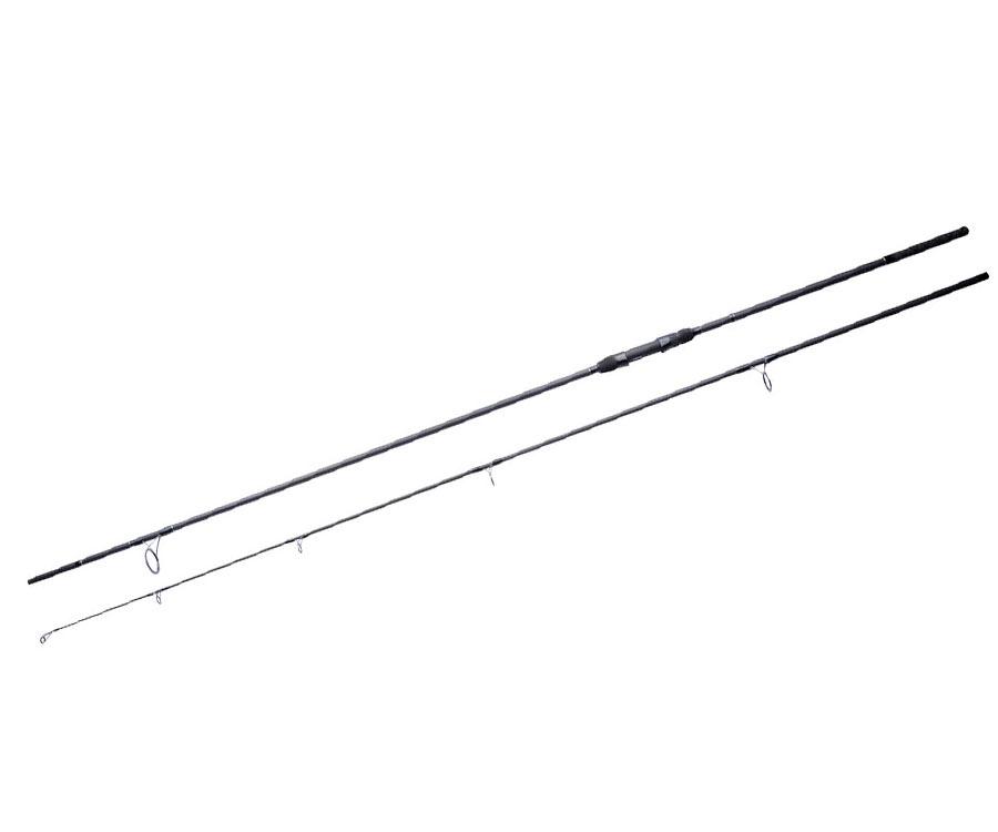 Карповое удилище Flagman Master Carp 3.6м 3.5lb