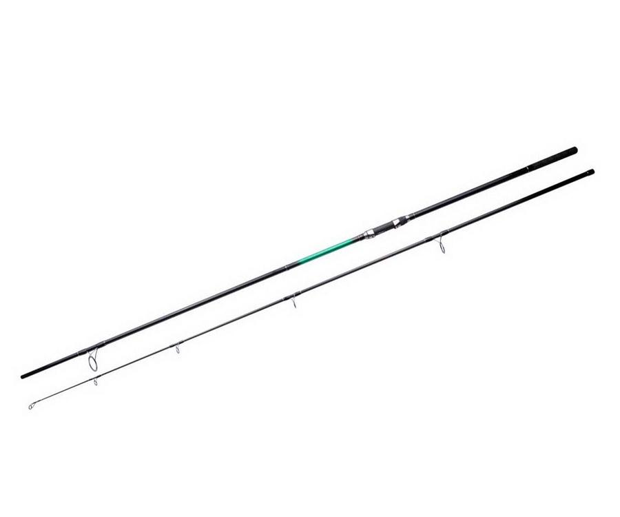Карповое удилище 2-х секц. Flagman Sensor Big Game Carp 3.9м 3.5lb