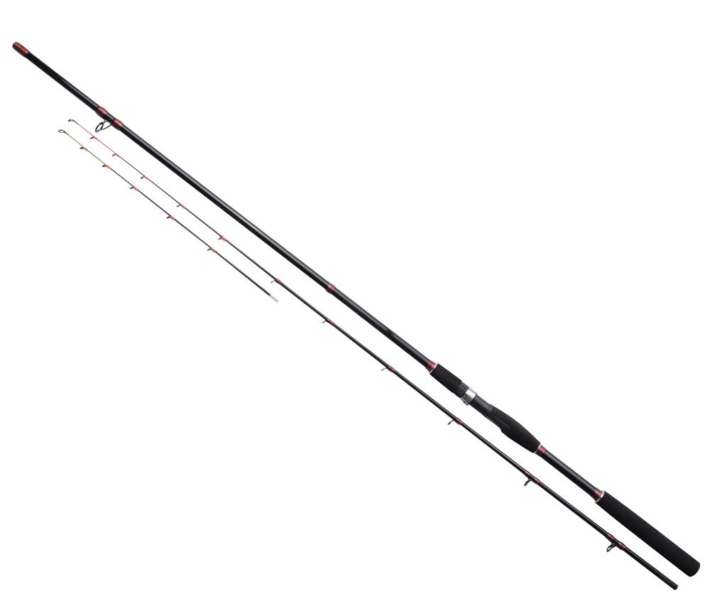 Фидерное удилище Flagman Master Boat Feeder 2.10м 100г