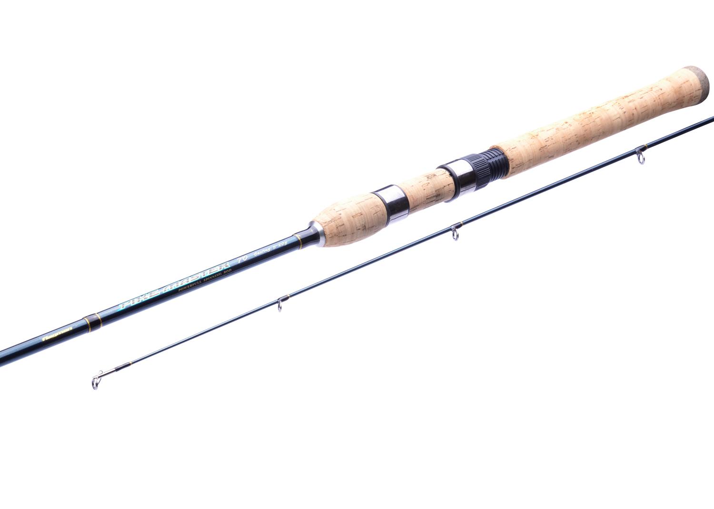 Спиннинговое удилище Flagman Pike Master Heavy 2.44м 10-50г