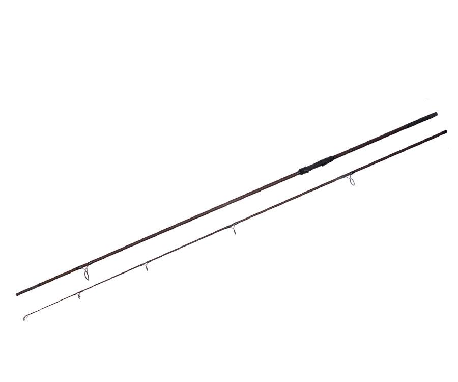 Карповое удилище Flagman Squadron Short Carp 300 3lb