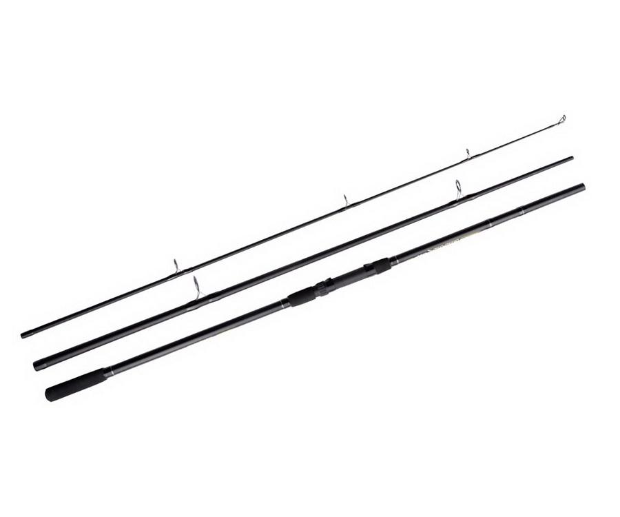 Карповое удилище Flagman Magnum Black Carp 3.6м 3.25lb