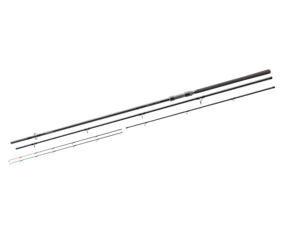 Фидерное удилище Daiwa Aqualite Light 3.6м 120г