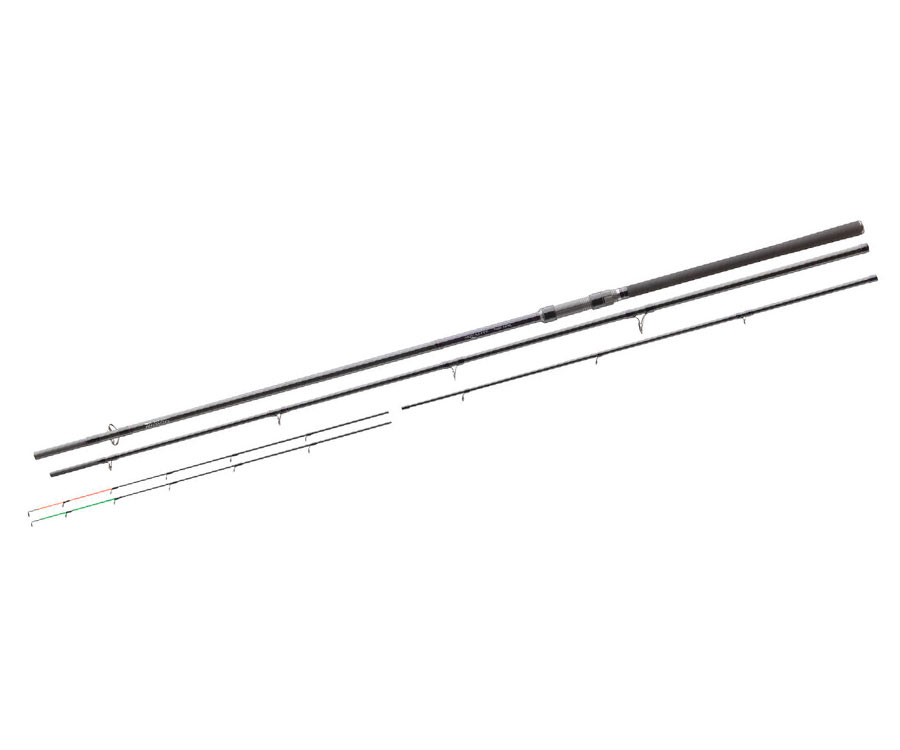 Фидерное удилище Daiwa Aqualite Light 3.9м 120г