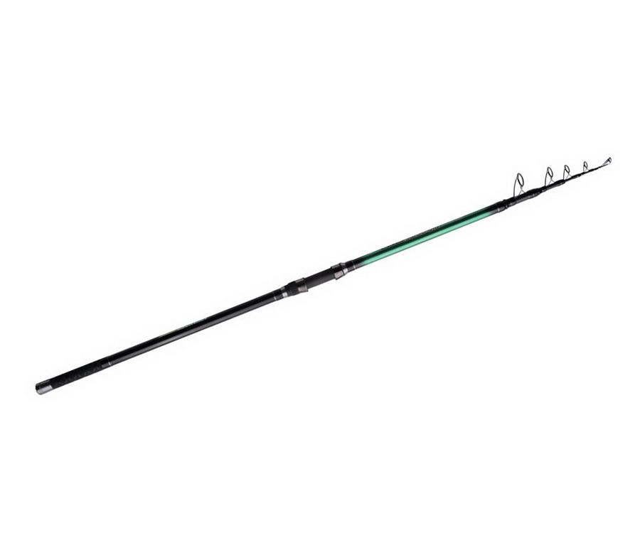 Карповое удилище Flagman Sensor Big Game Telecarp 3.9м 3.5lb