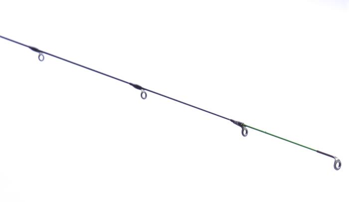 Фидерное удилище Flagman Sherman Pro Feeder Extra Heavy 4.20м 160г