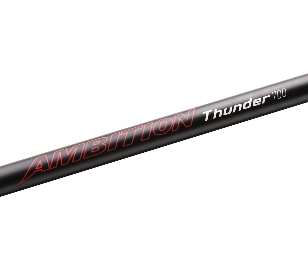 Штекерное удилище Browning Ambition Thunder 7м