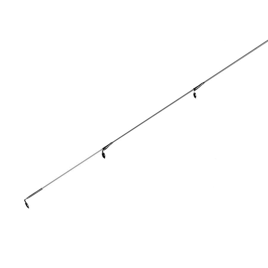 Вершинка для фидерного удилища Flagman Sherman Pro Feeder Carbon 1 oz