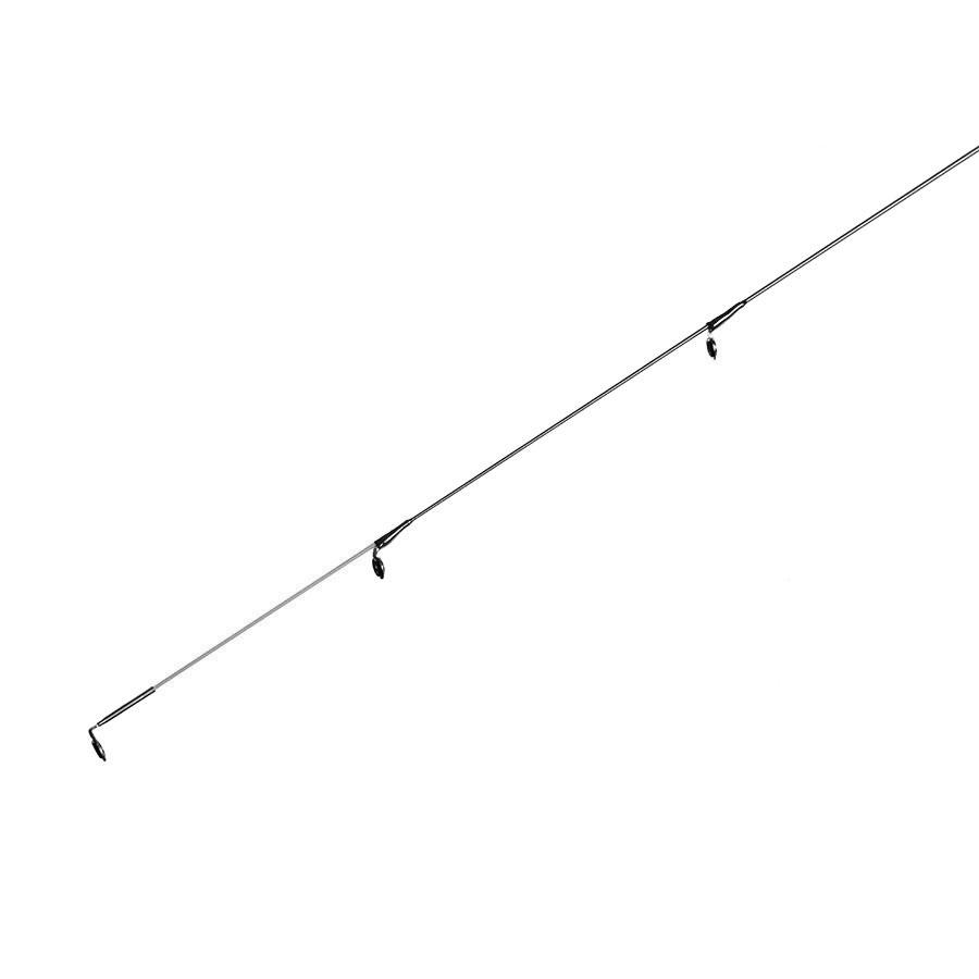 Вершинка для фидерного удилища Flagman Sherman 3.30 Pro Feeder Carbon 0.75 oz