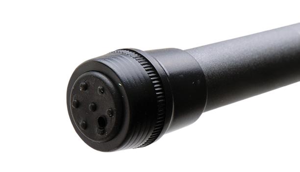 Болонское удилище Flagman Magnum Black Bolo 5м