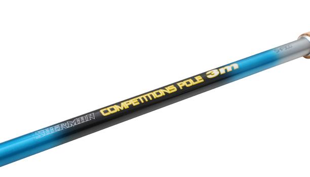 Маховое удилище Flagman Sherman Competitions Pole 300
