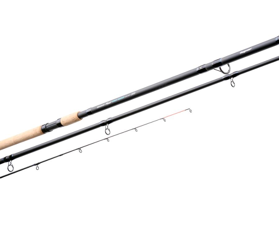 Фидерное удилище Flagman Sensor Fast River Feeder 3.90м 160г