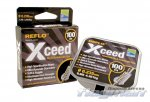 Леска Preston Reflo Xceed 0.09мм