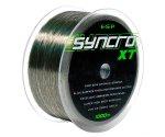Леска ESP Syncro XT Line 0.33мм