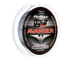 Леска ForMax Avanger Silver 0.2мм