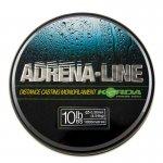Леска Korda Adrenaline 0.30мм