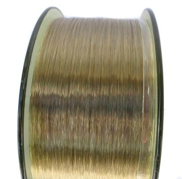 Леска Esp Olive Carp Mono 0,325 мм