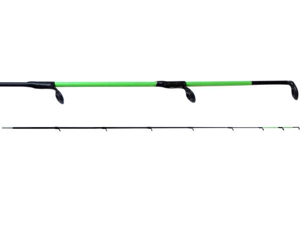 Вершинка для фидерного удилища Drennan Fast Taper F/Tip 3/4 oz Glass