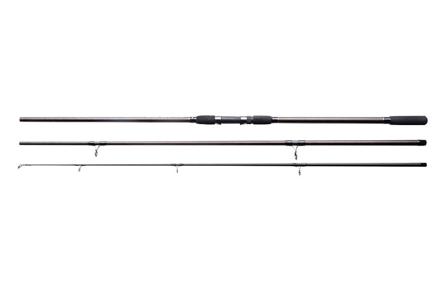 Карповое удилище Flagman Snatch Carp 3.6м 3lb