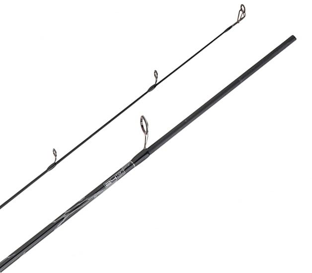 Спиннинговое удилище Abu Garcia Venerate 802M 2.43м 10-35г