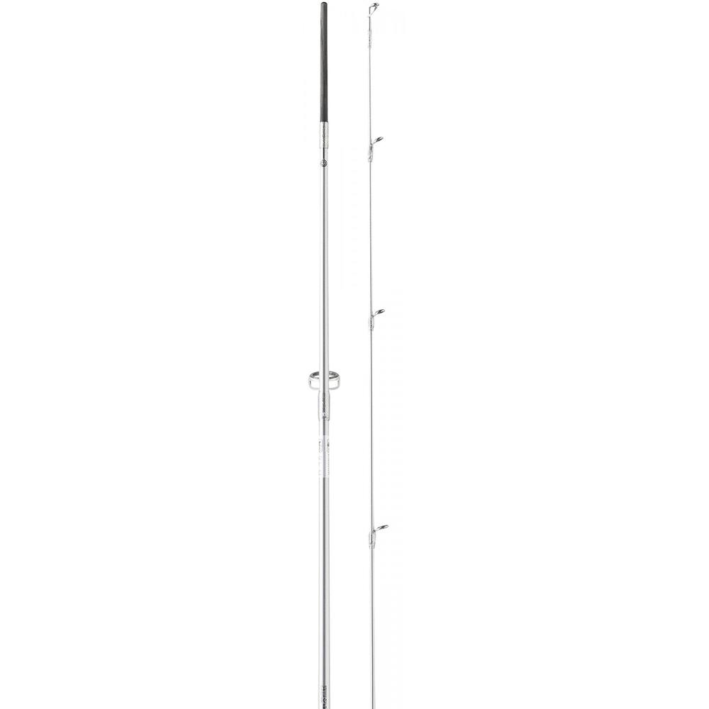 Спиннинговое удилище Mitchell Rod Avocet Powerback 152 1.5м 0-4г