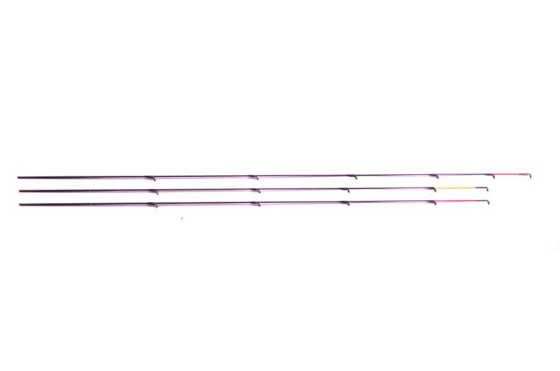 Вершинка для фидерного удилища Korum Cs Series Feeder 9 ft Light