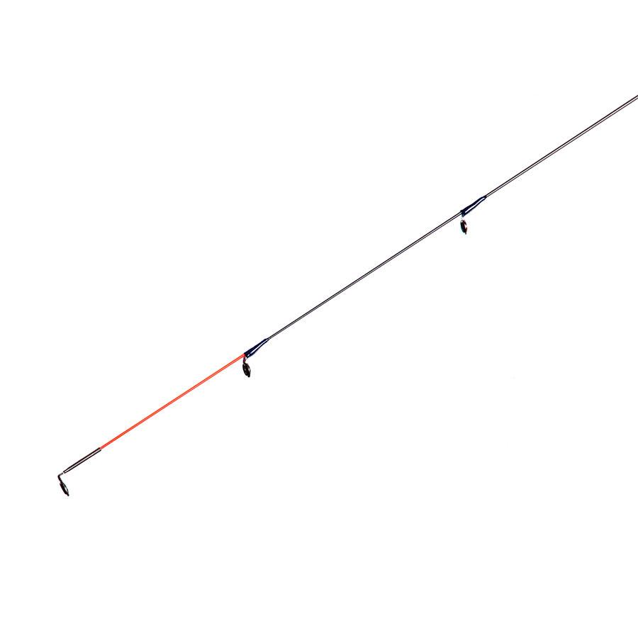 Вершинка для фидерного удилища Flagman Sherman Feeder 330 Carbon 2.5 oz