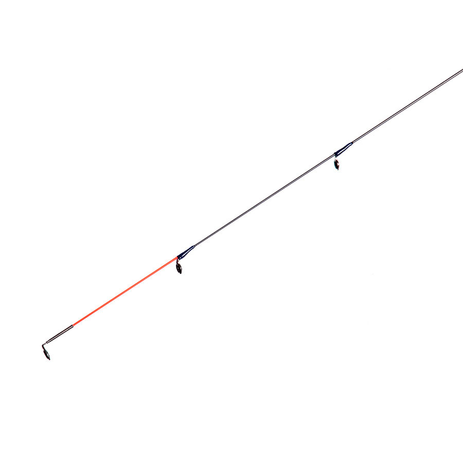 Вершинка для фидерного и пикерного удилищ Flagman Mantaray Tip Carbon 1.0 oz