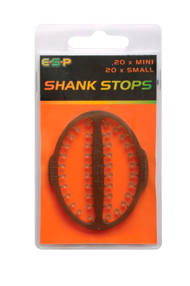 Стопоры ESP Shank Stops