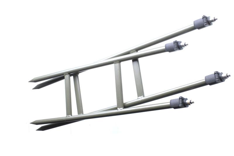 Подставка Carp Pro Rod на 3 удилища Rest FTR-02